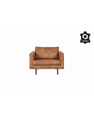 BePureHome 1,5 zits stoel