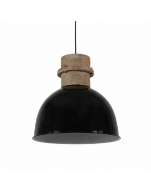 Hanglamp Collectione zwart