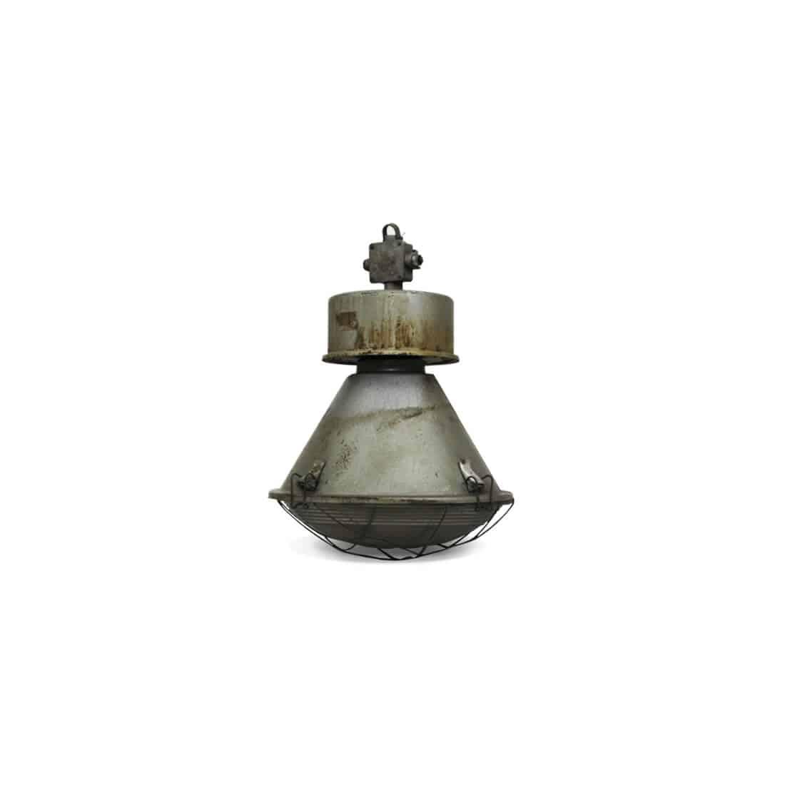 Hanglamp Calmar