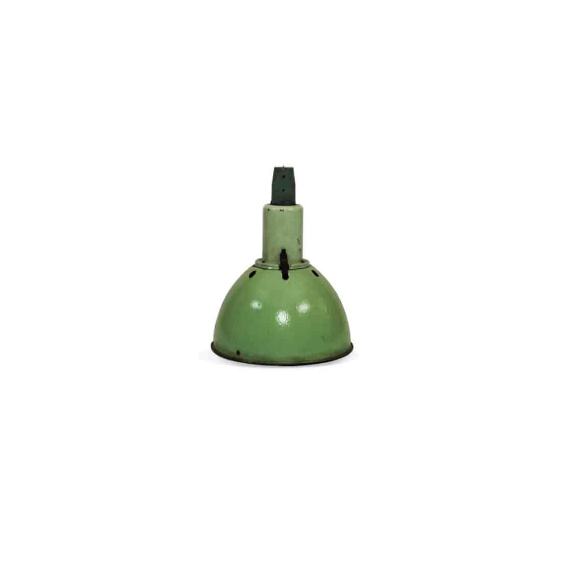 Hanglamp Colusa