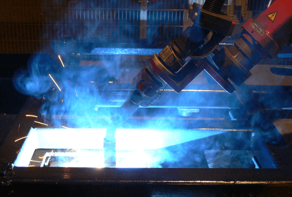 industriële stalen poten voor industriele meubelen