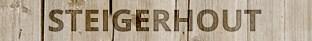 steigerhouten industriele meubelen