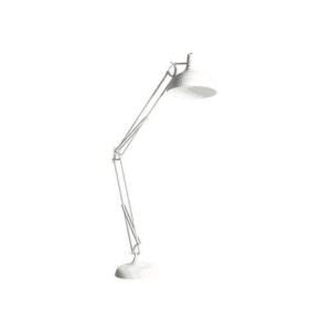 Lamp Hatton