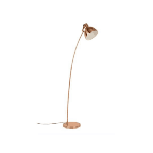 Lamp Yantis