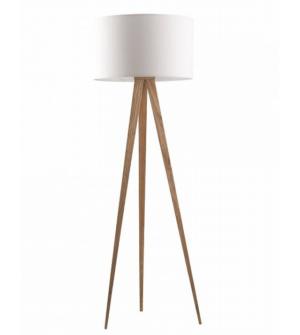 Lamp Wildie
