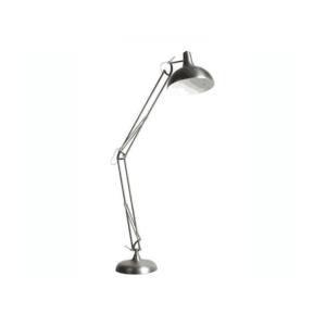 Lamp Zillah