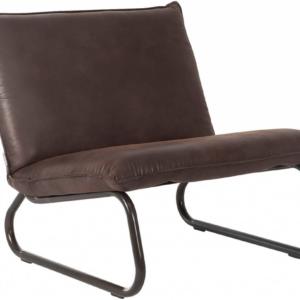 D-Bodhi fauteuil Yarra - bruin