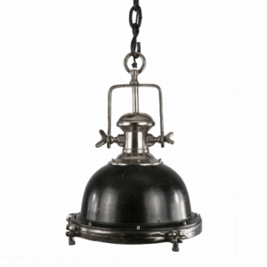 Industriele lamp Dilley