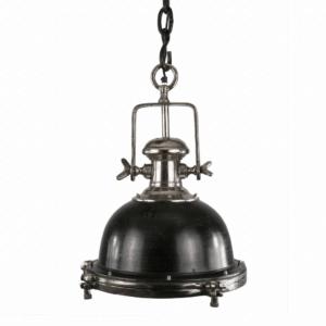 Industriele lamp Dilley