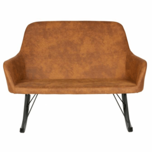 Fauteuil Hersey