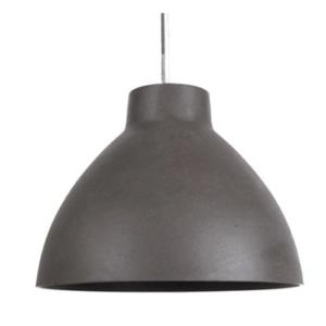 Lamp Wando