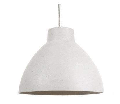 Lamp Yulee