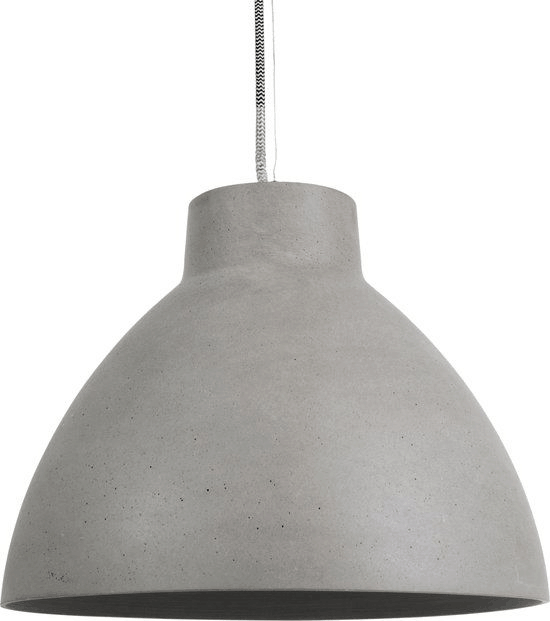 Lamp Tabor
