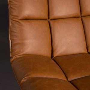 Fauteuil Tully