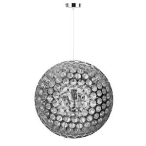 Lamp Vidor