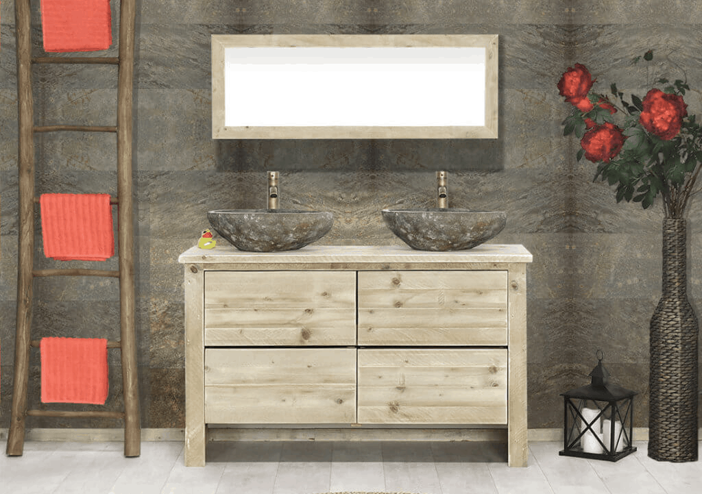 Badkamermeubels goedkoop en ruim aanbod badplaats