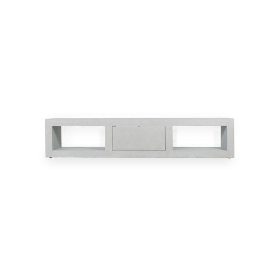 Betonlook-badmeubel-Wiley-legplanken-klep2