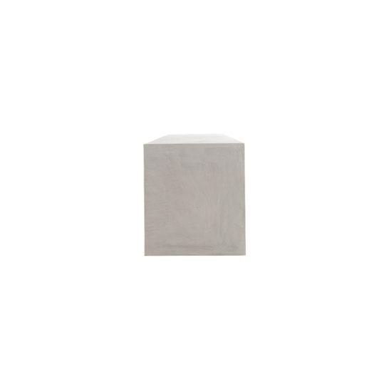 Betonlook-badmeubel-Wiley-legplanken-klep3