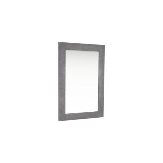 Betonlook spiegel Lolo