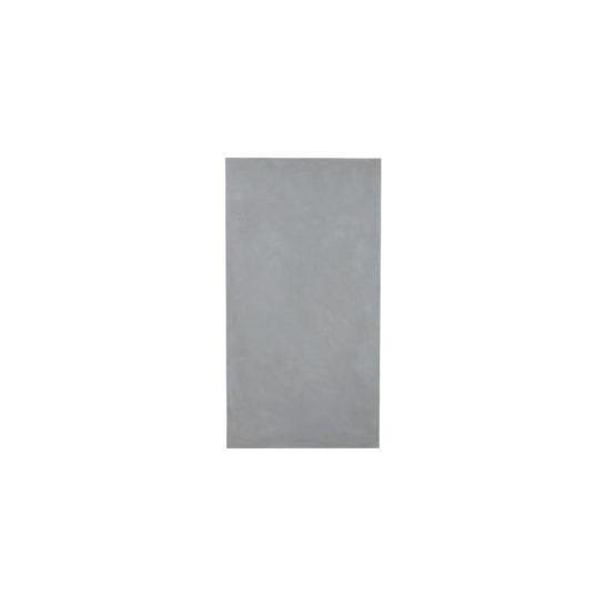 Tafelblad betonlook op maat